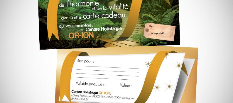 graphiste_angers_carte_cadeau_centre_ori