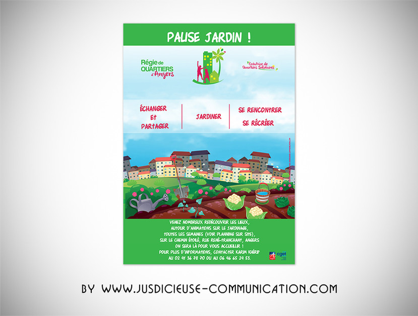 creation-affiche-graphiste-douai-lille-arras-lens-jusd'icieuse-communication-asso-quartier.jpg