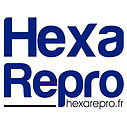 Community Manager-Community Management-Angers-UpGreat Kom-Social Media management-hexa repro