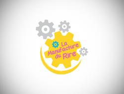 creation logo-graphiste douai-lille-arras-lens-clown-yoga-rire