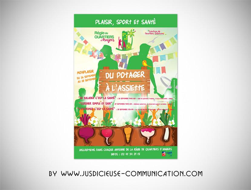 creation-affiche-graphiste-douai-lille-arras-lens-jusd'icieuse-communication-regie-quartier.jpg