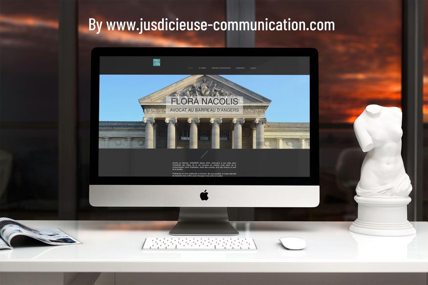 creation-site-web-douai-par-jus-d'icieuse-communication-digital-avocat.png