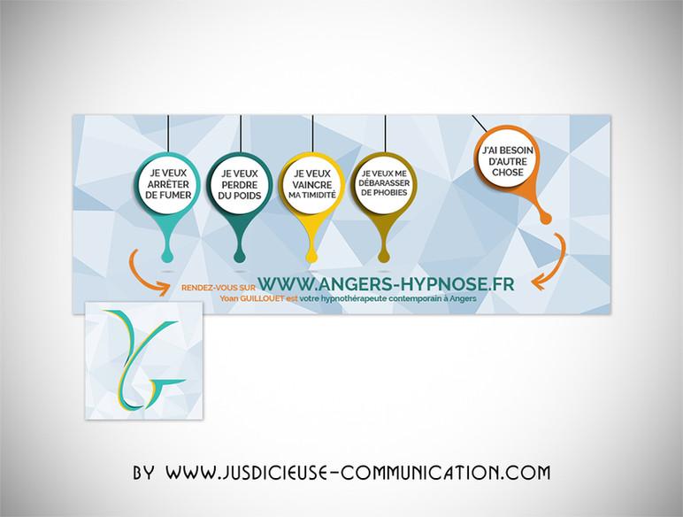 graphiste-douai-jus-d'icieuse-communication-visuel-web (4).jpg