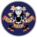 Community Manager-Community Management-Angers-UpGreat Kom-Social Media management- anjou derby girls