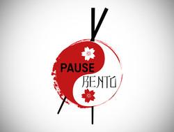 creation logo-graphiste douai-lille-arras-lens-boutoque-japon-bento