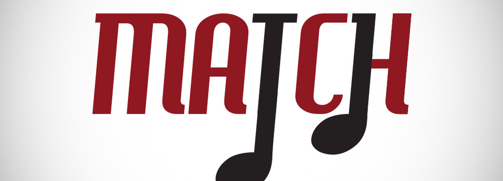 création_logo_groupe_musique_londres_gra