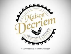 creation logo-graphiste douai-lille-arras-lens-boulangerie-patisserie
