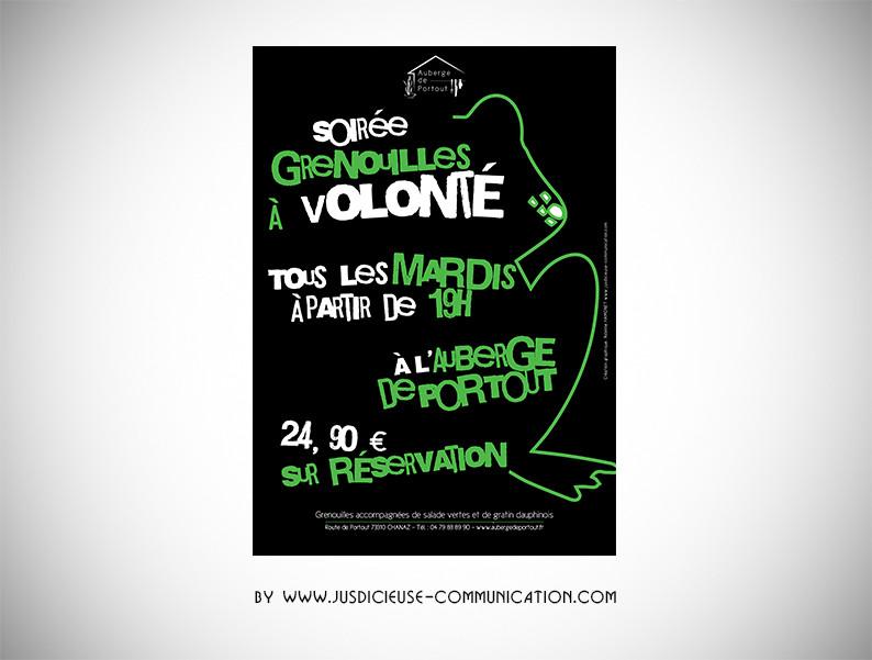 creation-affiche-graphiste-douai-lille-arras-lens-jusd'icieuse-communication-restaurant-soirée.jpg