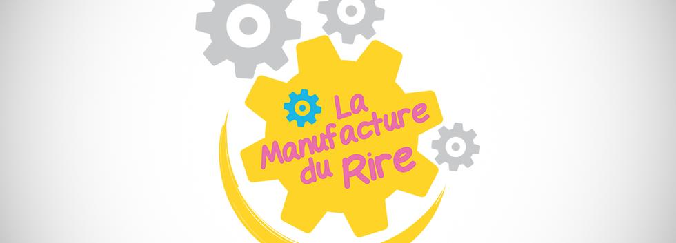 création-logo-graphiste-Angers-bien-etre