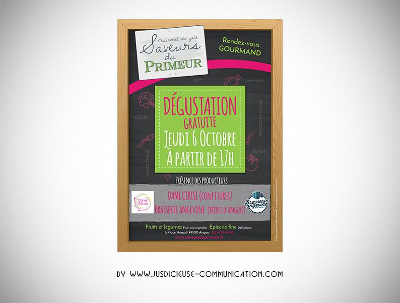 creation-affiche-graphiste-douai-lille-arras-lens-jusd'icieuse-communication-epicerie-fine.jpg