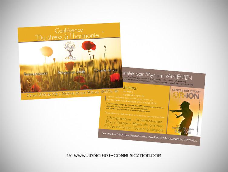 creation-flyers-graphiste-douai-nord-soins-holistiques.jpg