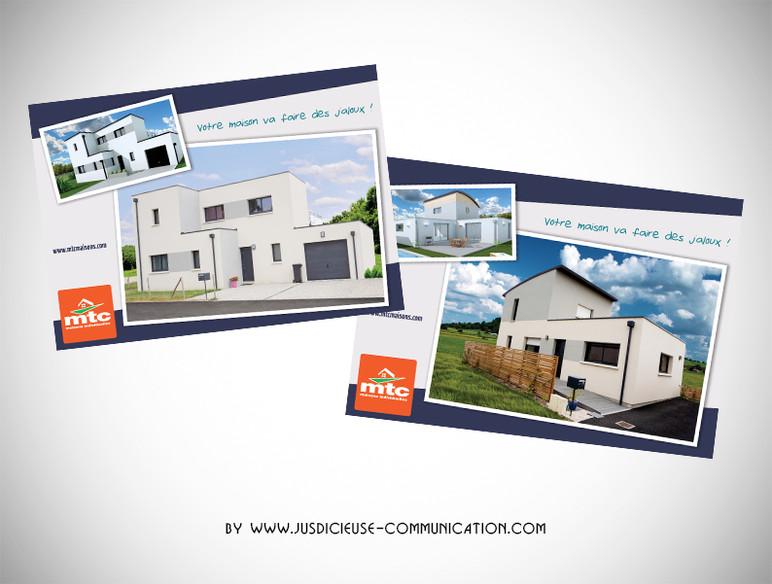 creation-visuels-web-digital-reseaux-sociaux-display-graphiste-douai-lille-arras-lens-62-59 (31).jpg