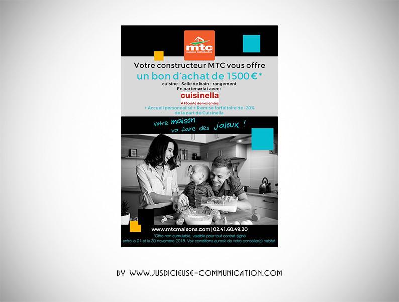 creation-affiche-entreprise-graphiste-douai-jus-d'icieuse-communication-constructeur-maisons-individuelles-cuisinella.jpg