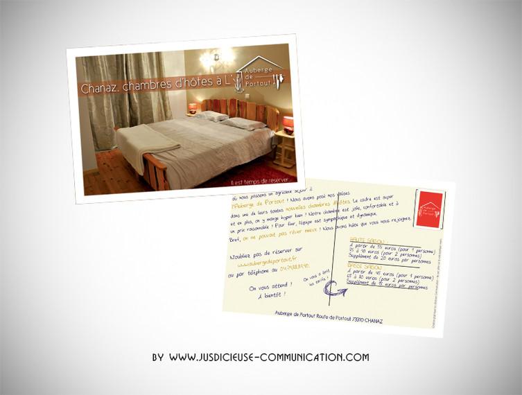 creation-flyers-graphiste-douai-nord-chambre-d'hote.jpg