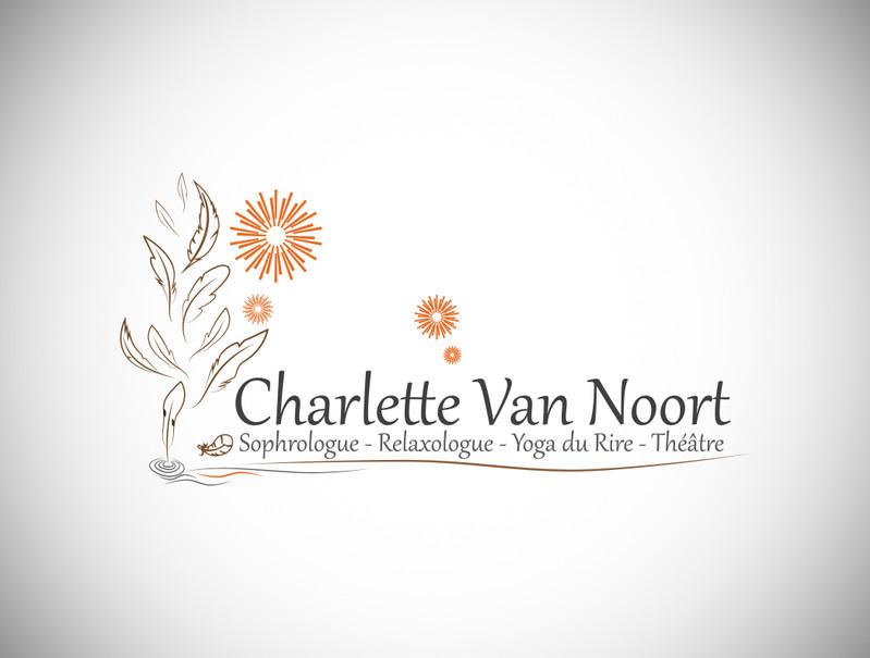 Graphiste douai-creation logo-sophrologue-yoga du rire-jus d'icieuse communication-nord-et-pas-de-calais.jpg
