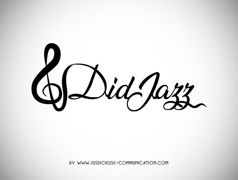 Graphiste douai-creation logo-groupe de musique-jazz-jus d'icieuse communication-nord-et-pas-de-calais.jpg