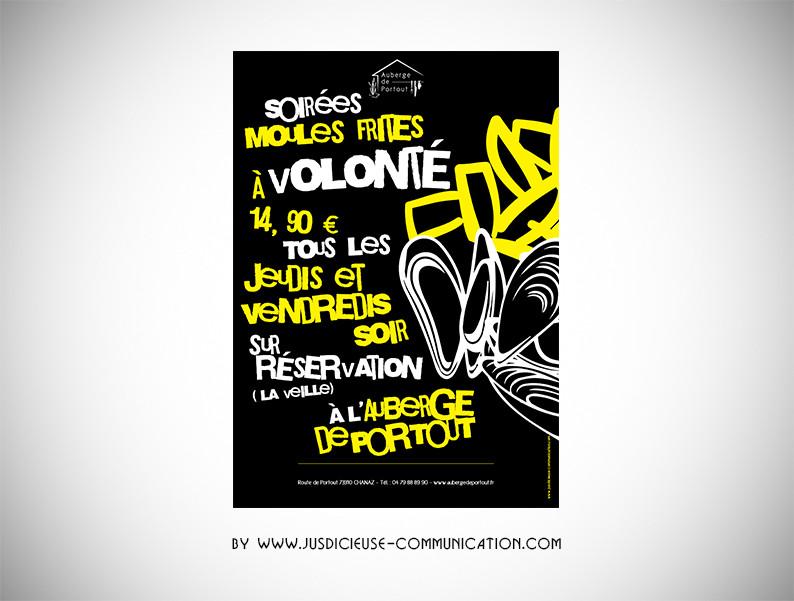 creation-affiche-graphiste-douai-lille-arras-lens-jusd'icieuse-communication-restau-soiree-moules-frites.jpg