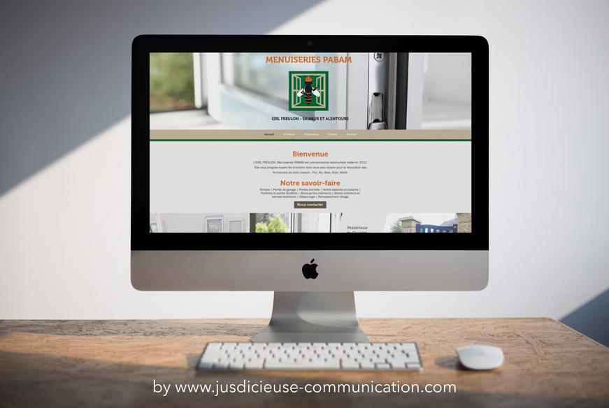 creation-site-web-douai-par-jus-d'icieuse-communication-menuisier.png