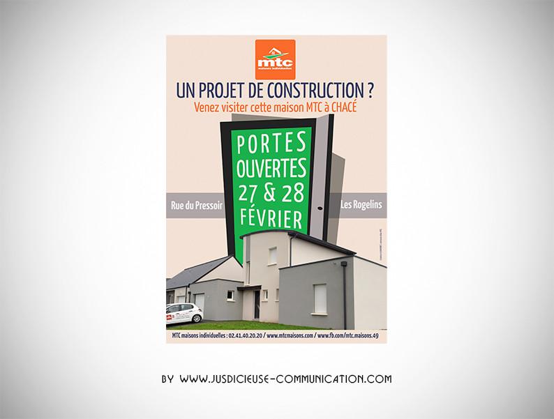 creation-affiche-entreprise-graphiste-douai-jus-d'icieuse-communication-constructeur-maisons-individuelles-portes-ouvertes.jpg