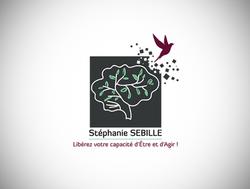 creation logo-graphiste douai-lille-arras-lens-pleine-conscience-bien-etre