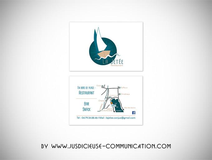 creation-carte-de-visite-graphiste-douai-lille-lens-arras-restaurant-snack.jpg