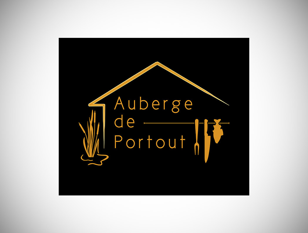 création_logo_restaurant_graphiste_Anger