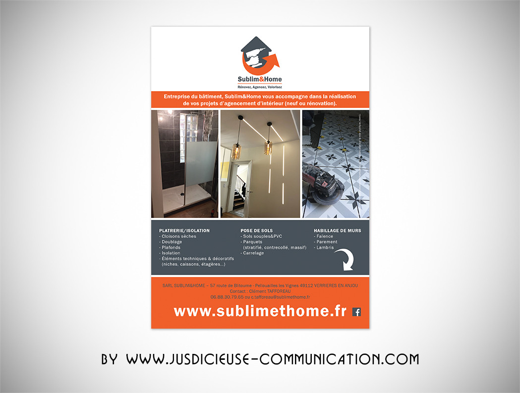 graphiste-angers-flyer-agencement-interi