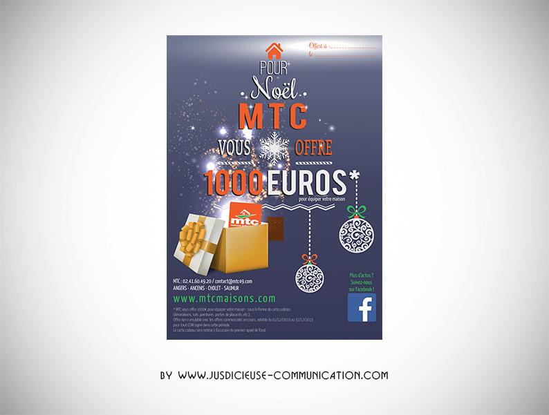 creation-affiche-entreprise-graphiste-douai-jus-d'icieuse-communication-constructeur-maisons-individuelles-offre-1000-euros.jpg
