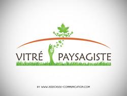 creation logo-graphiste douai-lille-arras-lens-paysagiste-artisan