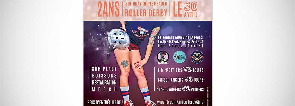 graphiste-angers-affiche-evenement-rolle