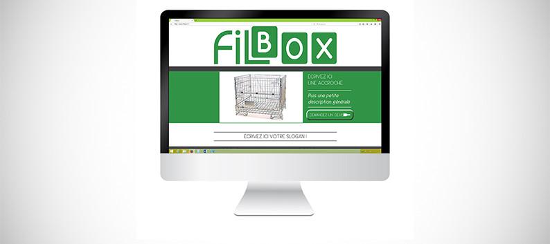 graphiste_angers_webdesign_box.jpg