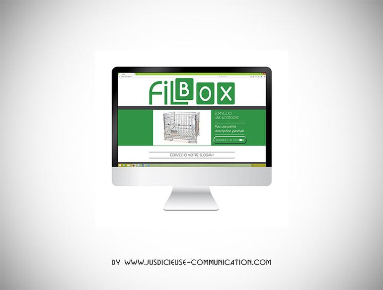 creation-site-web-douai-par-jus-d'icieuse-communication-digital-web-design.jpg