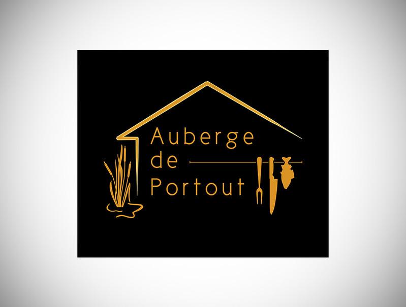 Graphiste douai-creation logo-restaurant-auberge-jus d'icieuse communication-nord-et-pas-de-calais.jpg