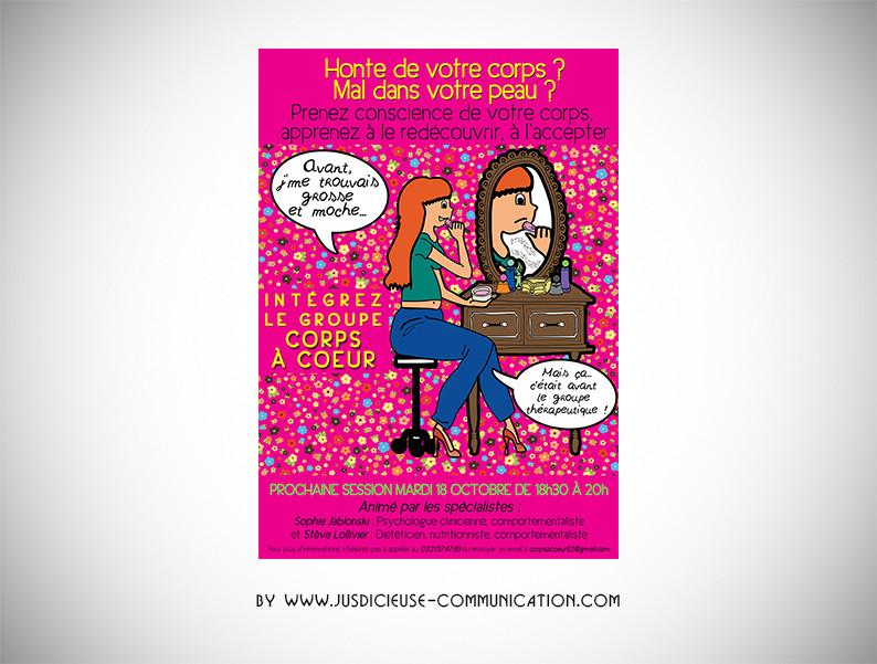 creation-affiche-graphiste-douai-lille-arras-lens-jusd'icieuse-communication-dieteticienne.jpg