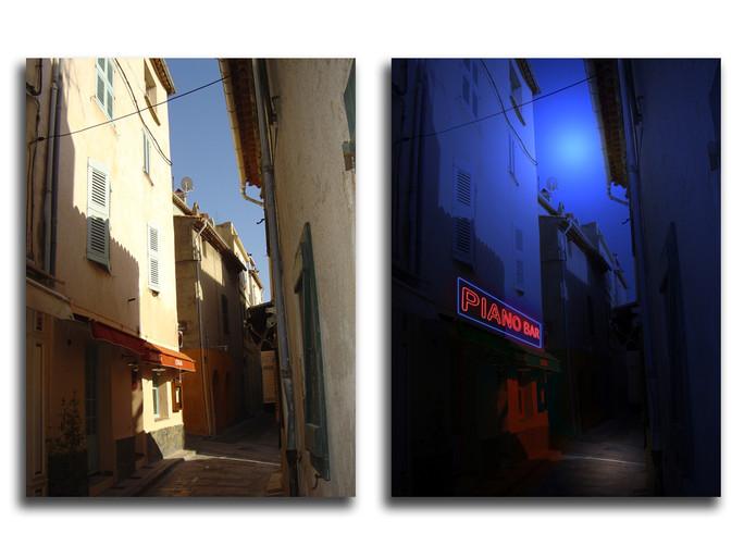Graphiste douai - 59 retouche et montage photo