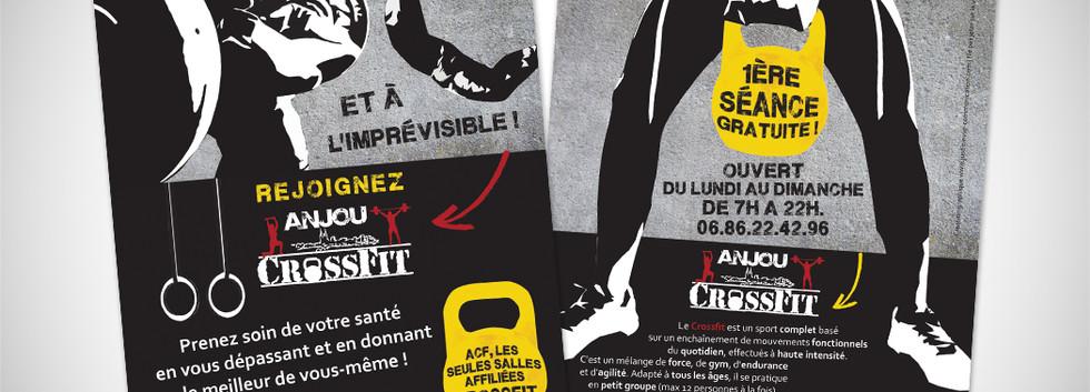 graphiste-angers-maine-et-loire-flyers-c