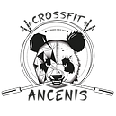 Logo-CrossFit Ancenis-web-fond transpare
