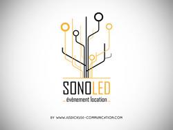 creation logo-graphiste douai-lille-arras-lens-artisan-evenementiel-location-sono