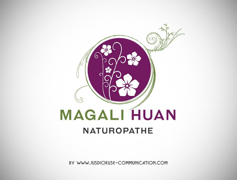 Graphiste douai-creation logo-naturopathe-bien-etre-jus d'icieuse communication-nord-et-pas-de-calais.jpg