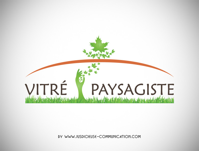 creation-logo-paysagiste-angers-49-jus d