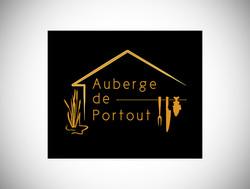creation logo-graphiste douai-lille-arras-lens-restaurant-auberge