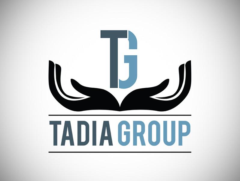 Graphiste douai-creation logo-grande-entreprise-groupe-jus d'icieuse communication-nord-et-pas-de-calais.jpg