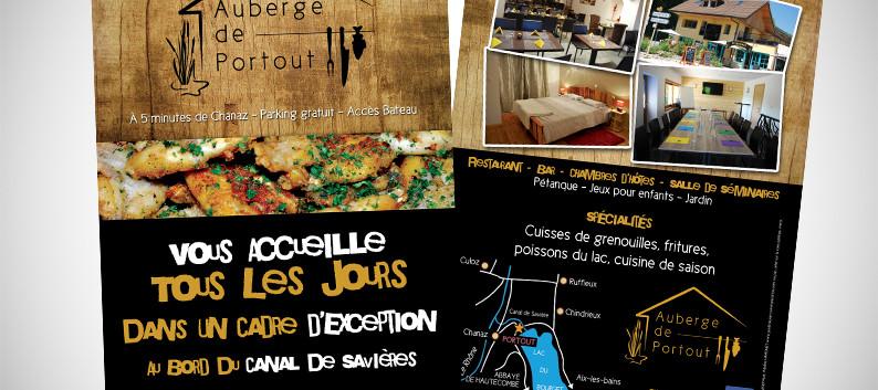 flyer_restaurant_graphiste_angers.jpg