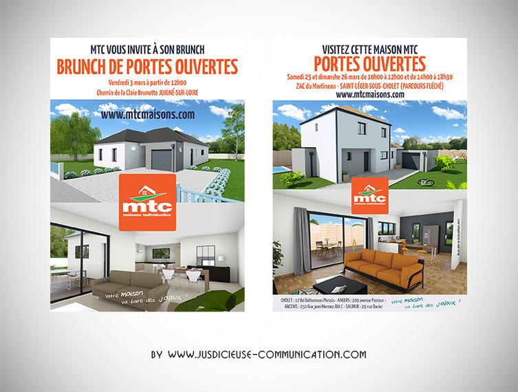 creation-flyers-graphiste-douai-nord-por