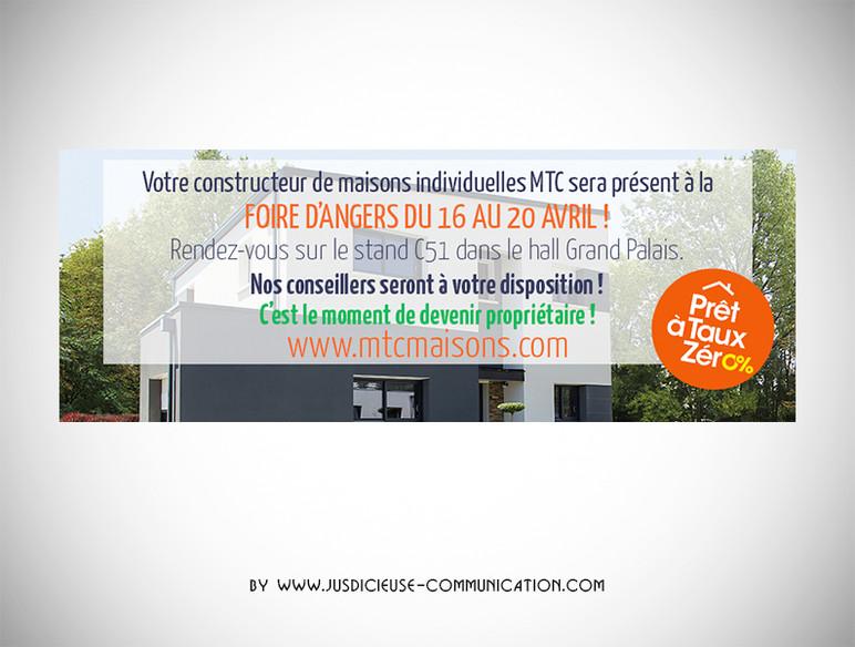 creation-visuels-web-digital-reseaux-sociaux-display-graphiste-douai-lille-arras-lens-62-59 (17).jpg