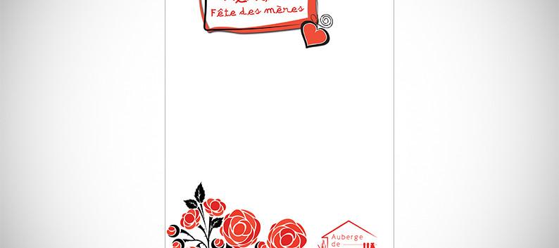 graphiste_angers_menu_fête_des_mères_res