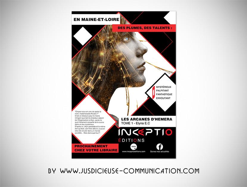 creation-affiche-graphiste-douai-lille-arras-lens-jusd'icieuse-communication-editions.jpg