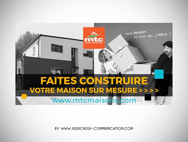 creation-visuels-web-digital-reseaux-sociaux-display-graphiste-douai-lille-arras-lens-62-59 (5).jpg