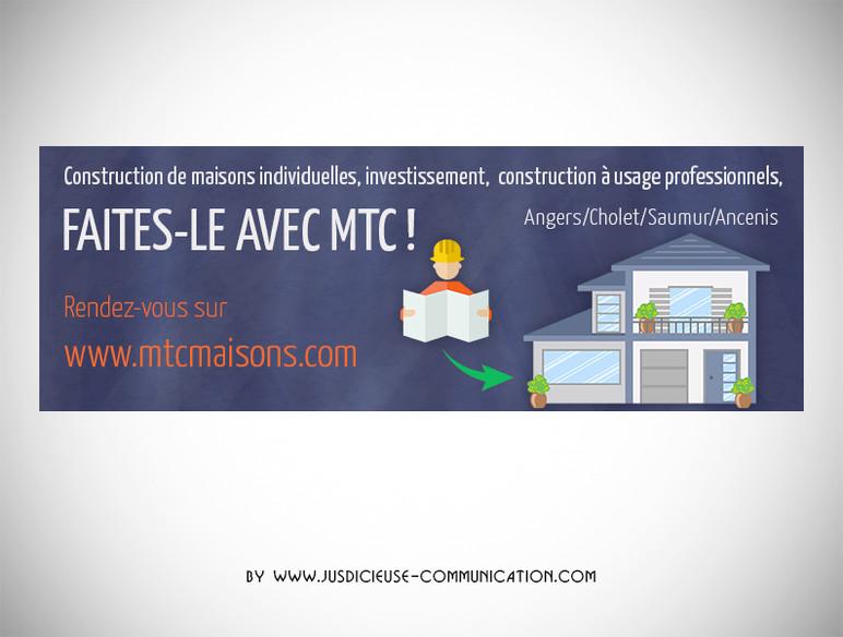 creation-visuels-web-digital-reseaux-sociaux-display-graphiste-douai-lille-arras-lens-62-59 (39).jpg