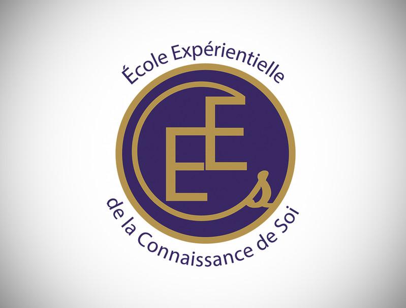 Graphiste douai-creation logo-ecole-yoga-bien-etre-jus d'icieuse communication-nord-et-pas-de-calais.jpg